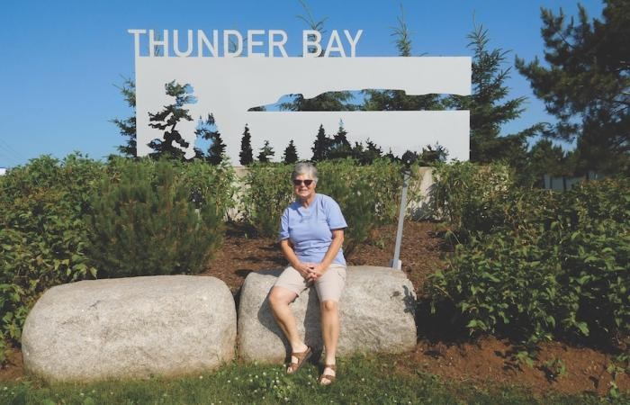 love sex nd relationships in Thunder Bay,